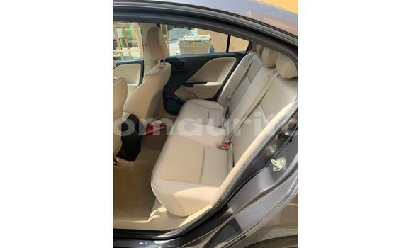 Medium with watermark honda c adrar import dubai 1439