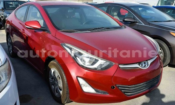Medium with watermark hyundai elantra adrar import dubai 1475