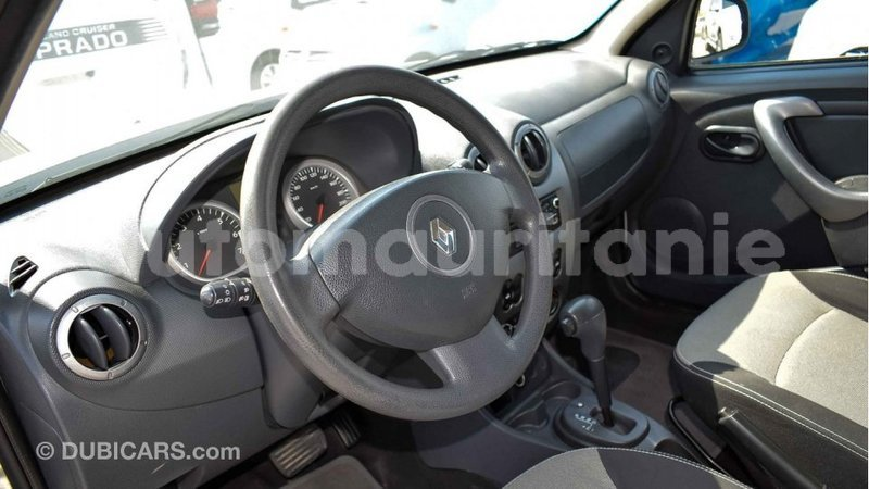 Big with watermark renault duster adrar import dubai 1521