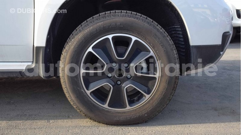 Big with watermark renault duster adrar import dubai 1573