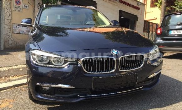 Medium with watermark bmw 3%e2%80%93series hodh el gharbi aioun 1608
