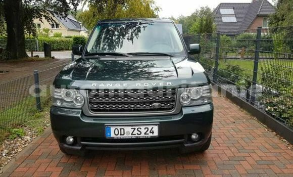 Medium with watermark land rover range rover guidimaka s%c3%a9libaby 1672