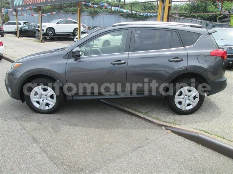 Big with watermark toyota rav4 guidimaka s%c3%a9libaby 1710