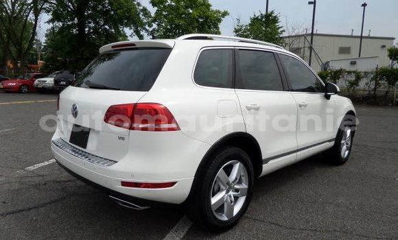 Medium with watermark volkswagen touareg wilaya du trarza dar naim 1777
