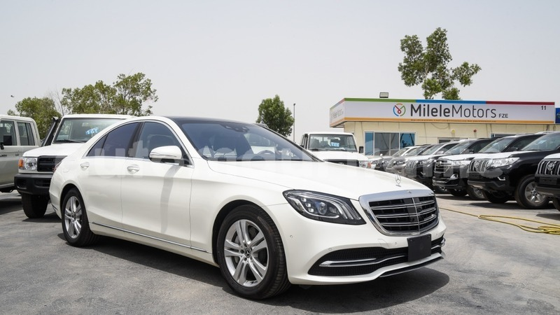 Big with watermark mercedes benz s%e2%80%93class tiris zemmour zouerate 1840