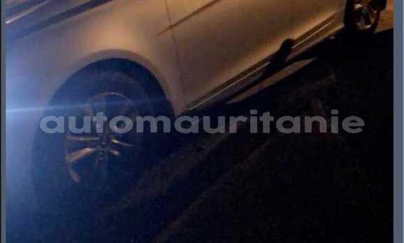 Acheter Occasions Voiture Hyundai Sonata Gris à Nouakchott au Nouakchott Ouest