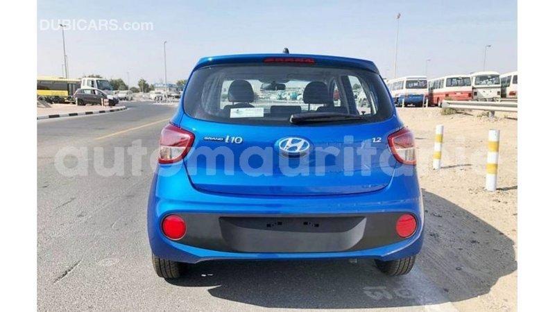 Big with watermark hyundai i10 adrar import dubai 2017