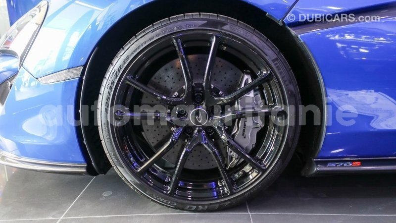 Big with watermark mclaren 570s adrar import dubai 2116