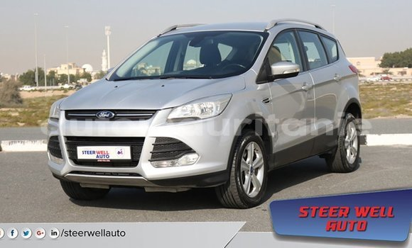 Medium with watermark ford escape adrar import dubai 2148