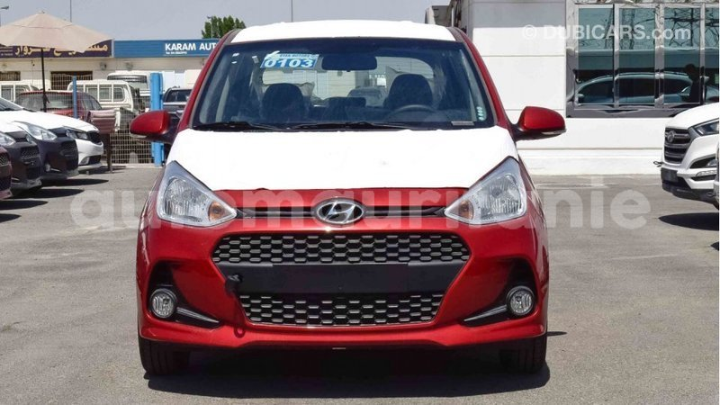 Big with watermark hyundai i10 adrar import dubai 2211