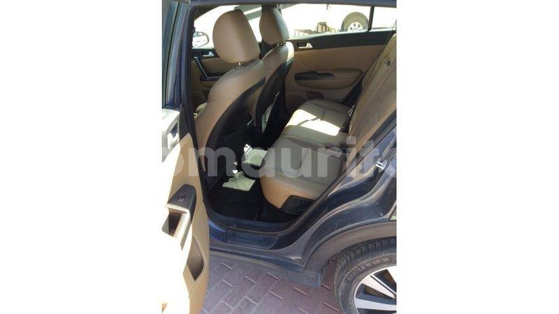Big with watermark kia sportage adrar import dubai 2253