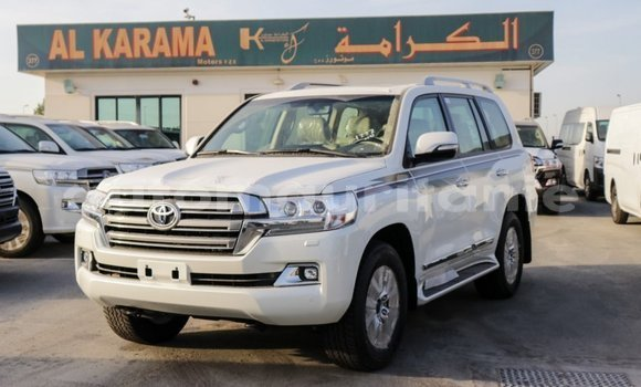 Medium with watermark toyota land cruiser adrar import dubai 2351