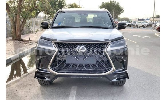 Medium with watermark lexus lx adrar import dubai 2428