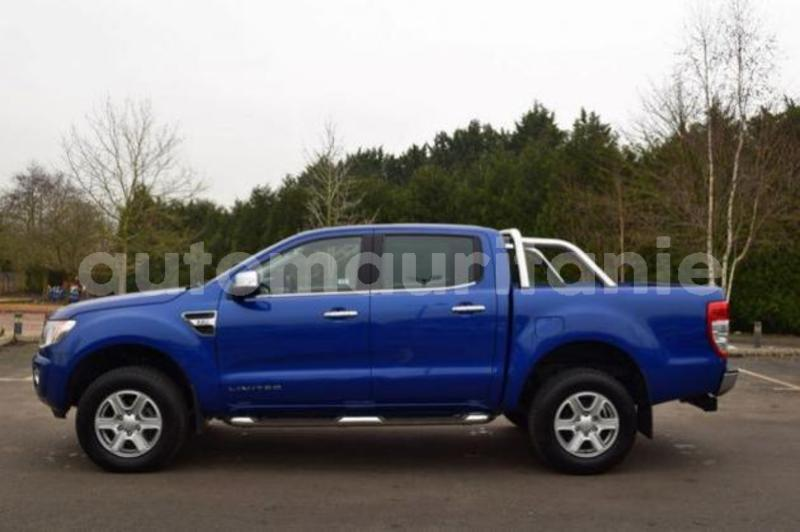 Big with watermark 8 used ford ranger 3843