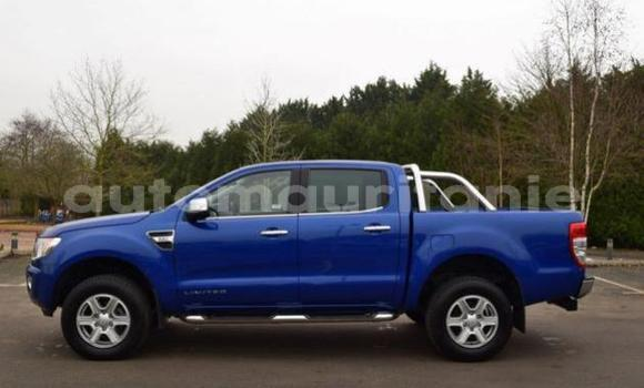 Medium with watermark 8 used ford ranger 3843