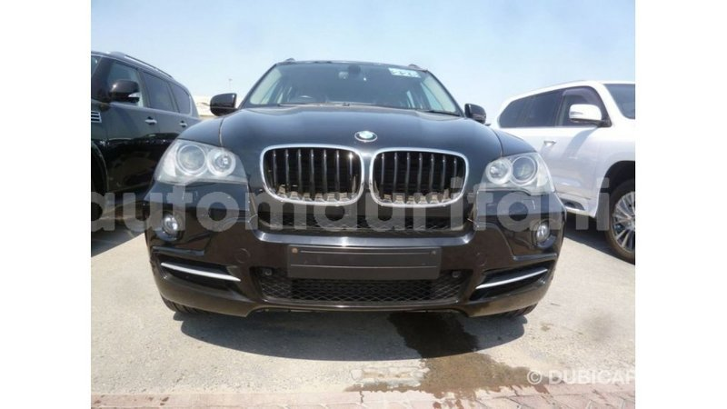 Big with watermark bmw x5 adrar import dubai 2450