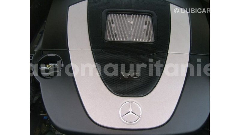 Big with watermark mercedes benz 190 adrar import dubai 2659