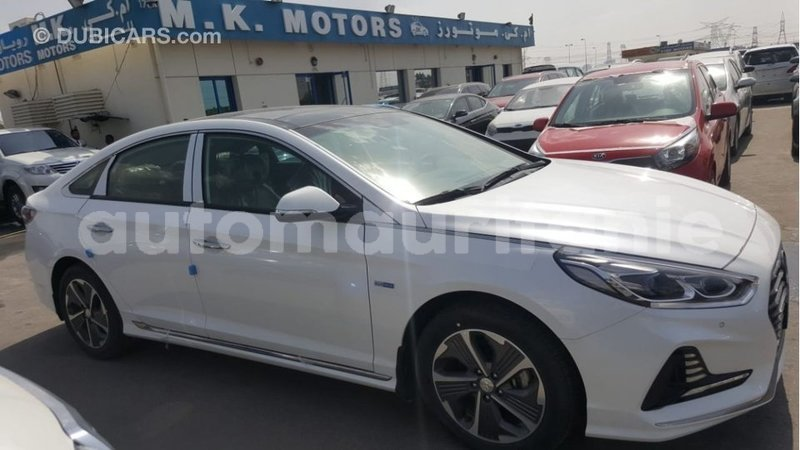 Big with watermark hyundai sonata adrar import dubai 2939