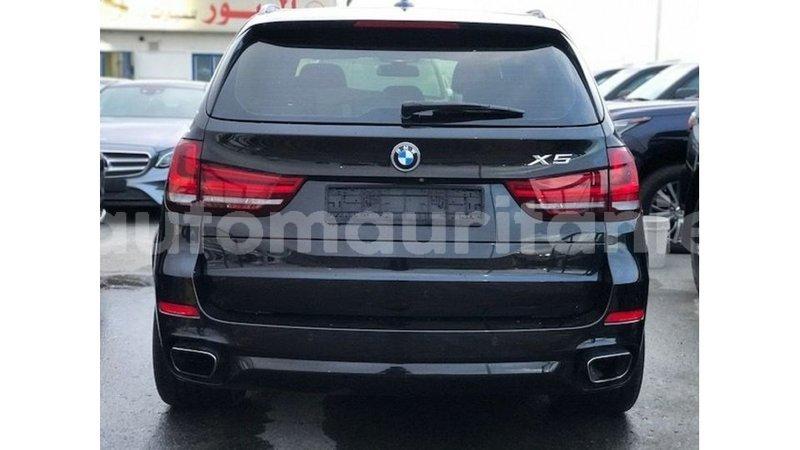 Big with watermark bmw x5 adrar import dubai 3149