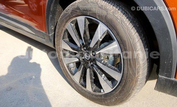 Acheter Importé Voiture Nissan 350Z Autre à Import - Dubai, Adrar