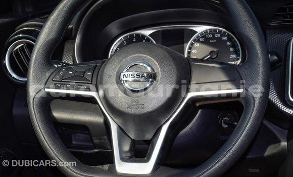 Acheter Importé Voiture Nissan 350Z Noir à Import - Dubai, Adrar