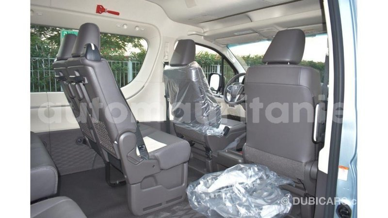 Big with watermark toyota hiace adrar import dubai 3464