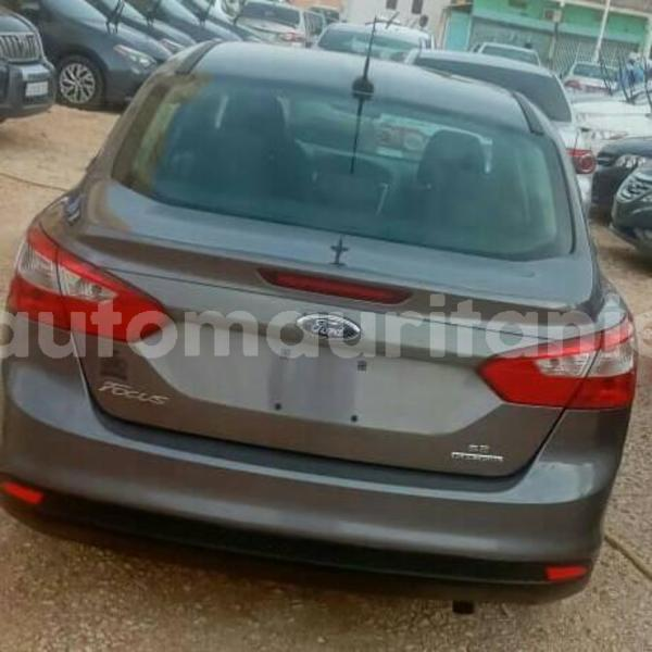 Big with watermark ford focus nawakshut nawakshut 3471