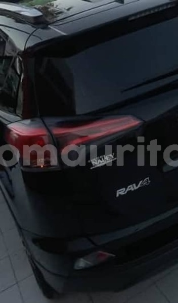 Big with watermark toyota rav4 nawakshut nawakshut 3474