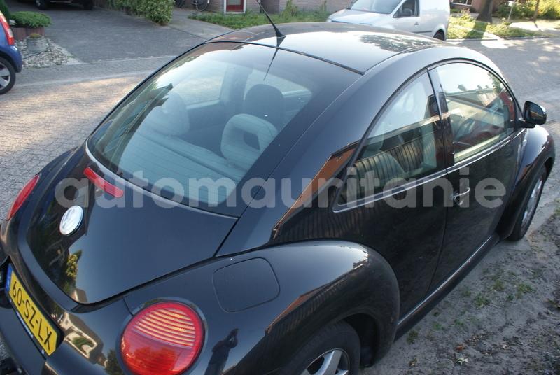 Big with watermark volkswagen beetle hodh ech chargui adel bagrou 3490