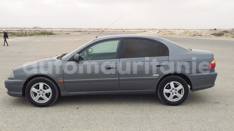 Big with watermark toyota avensis hodh ech chargui adel bagrou 3497