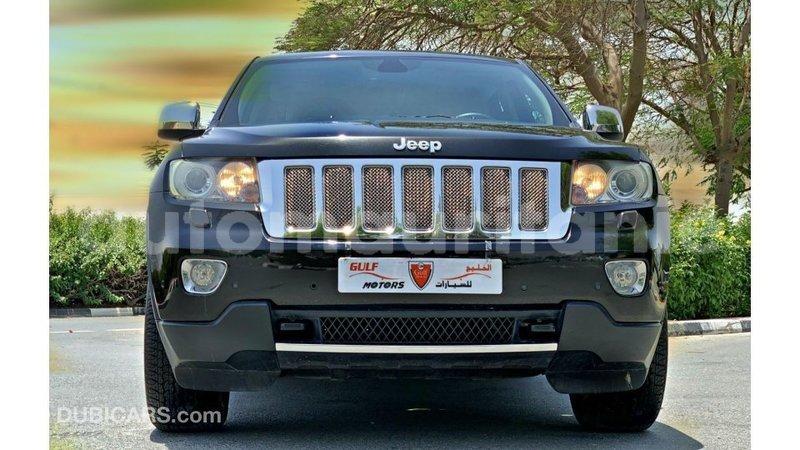 Big with watermark jeep grand cherokee adrar import dubai 3556
