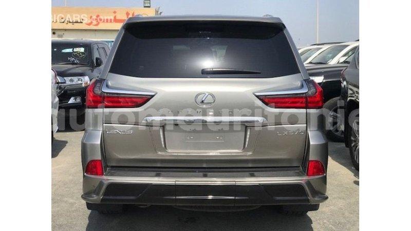 Big with watermark lexus lx adrar import dubai 3591