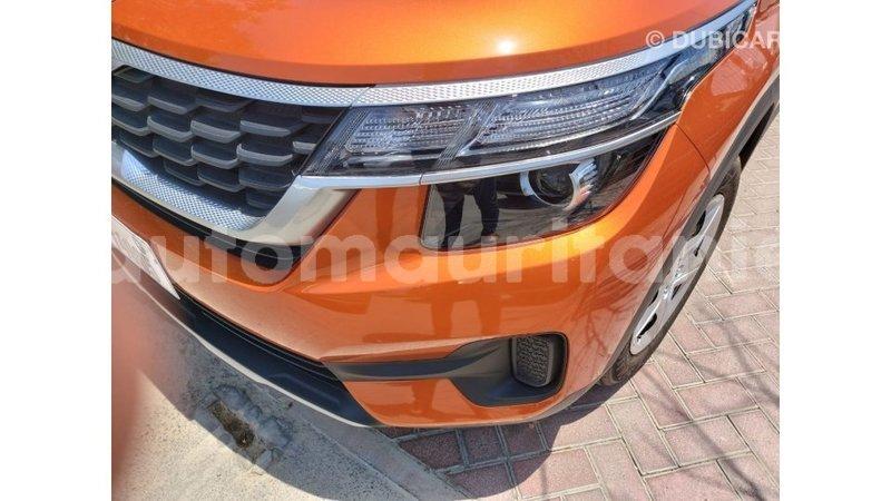 Big with watermark kia carens adrar import dubai 3611