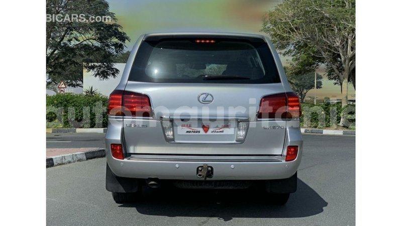 Big with watermark lexus lx adrar import dubai 3620