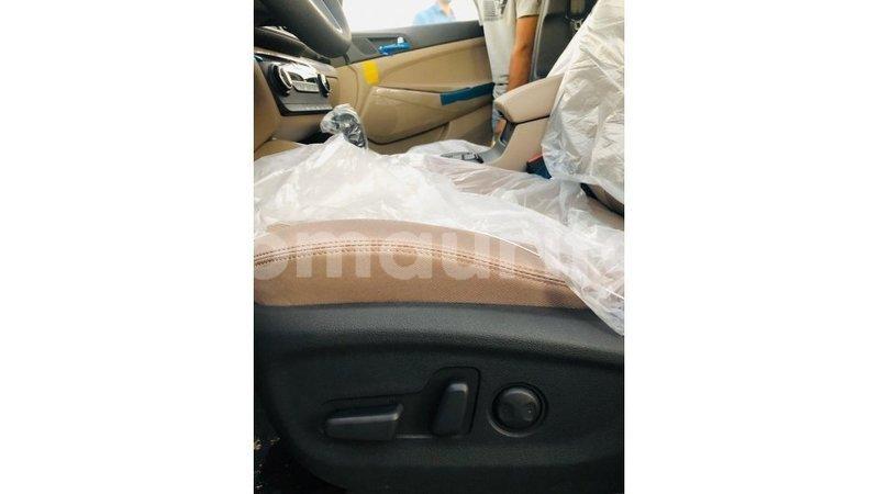 Big with watermark hyundai tucson adrar import dubai 3683