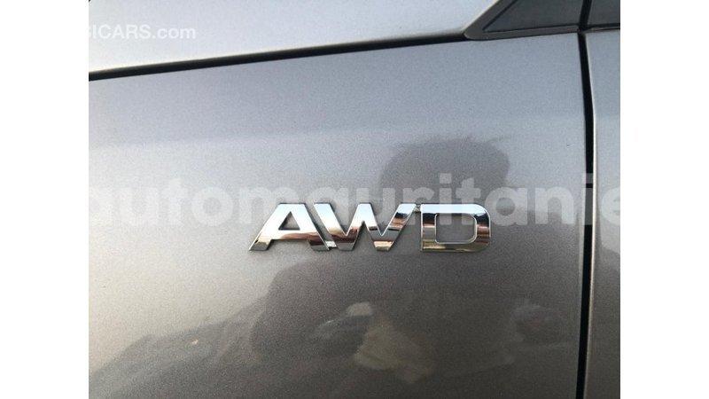 Big with watermark kia sportage adrar import dubai 3698
