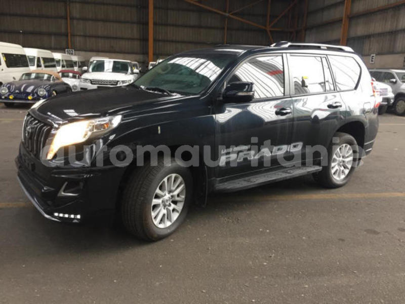 Big with watermark prad01