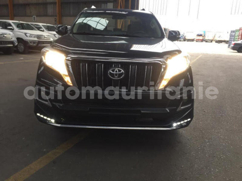 Big with watermark prado2
