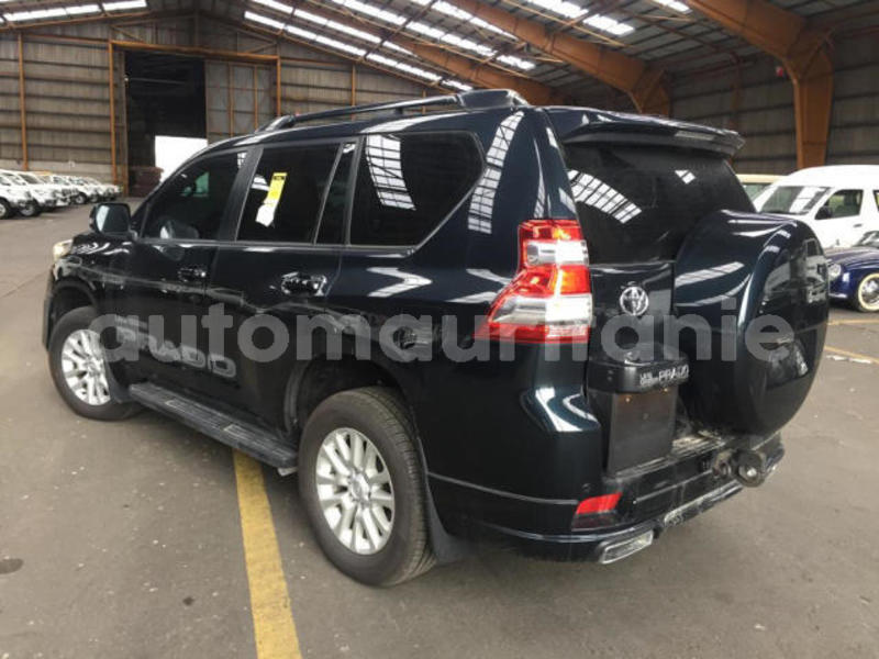 Big with watermark prado5
