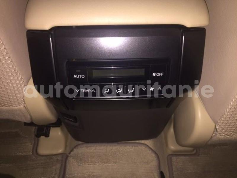 Big with watermark prado6
