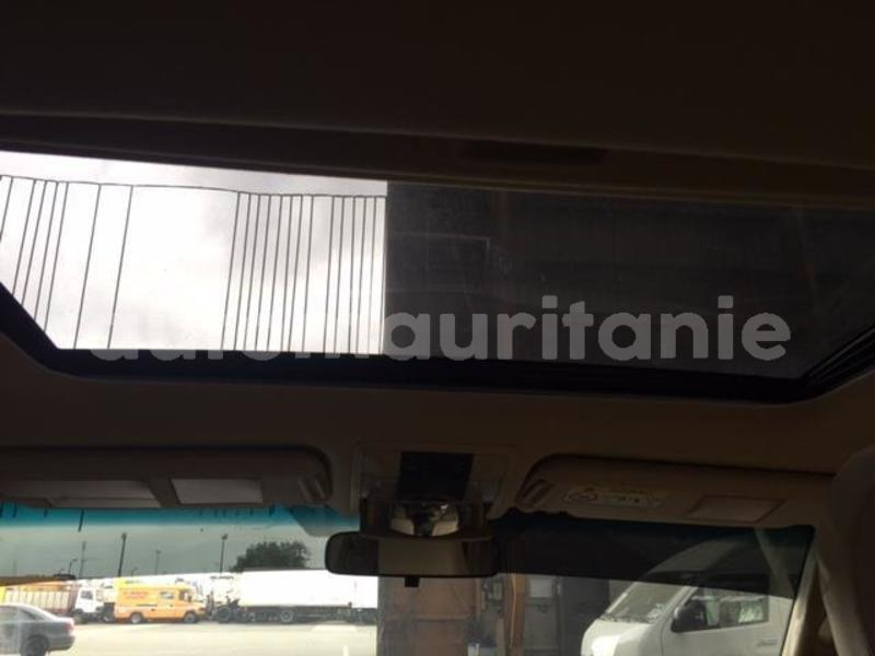Big with watermark prado9