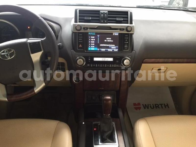 Big with watermark prado12