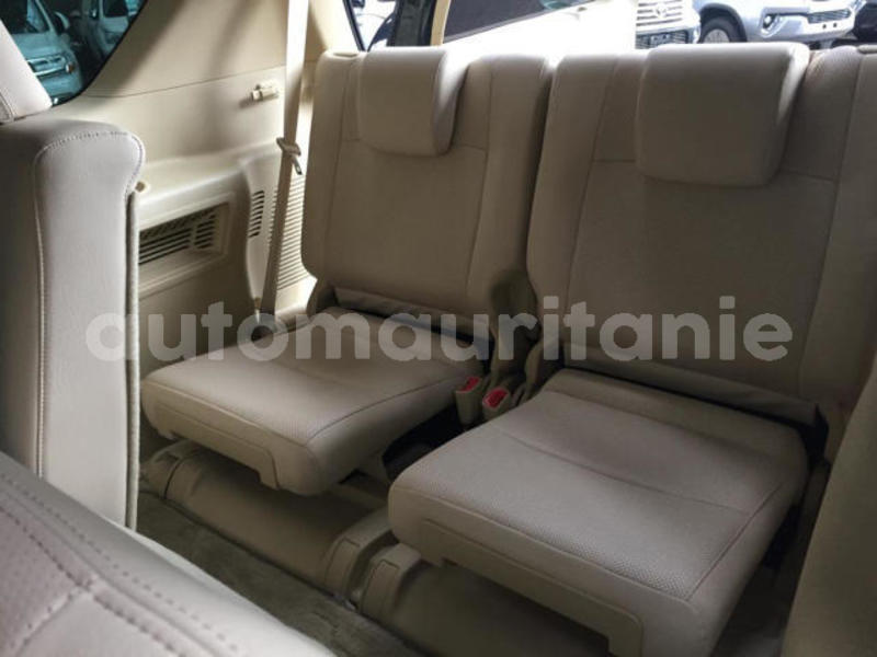 Big with watermark prado15