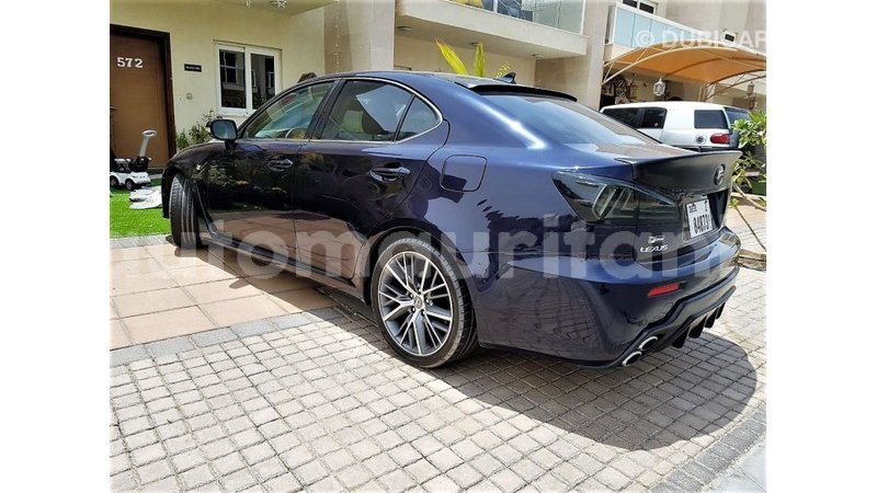 Big with watermark lexus is adrar import dubai 3739