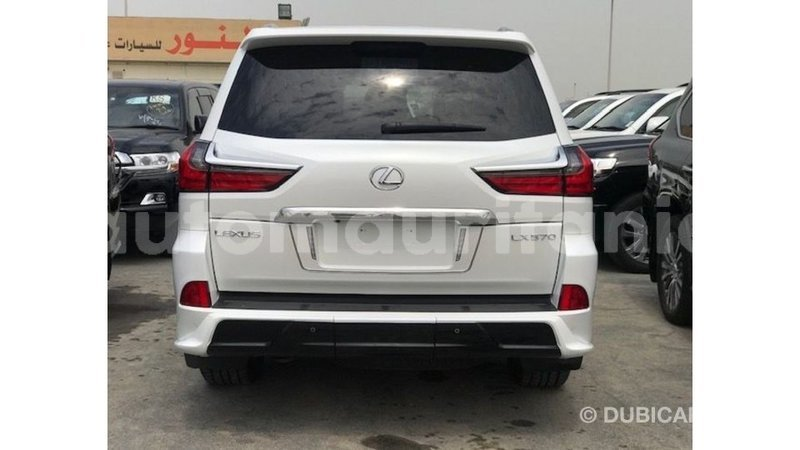 Big with watermark lexus lx adrar import dubai 3745