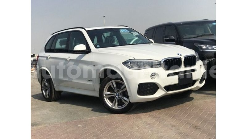 Big with watermark bmw x5 adrar import dubai 3748