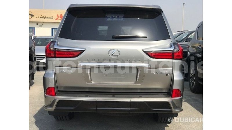 Big with watermark lexus lx adrar import dubai 3768