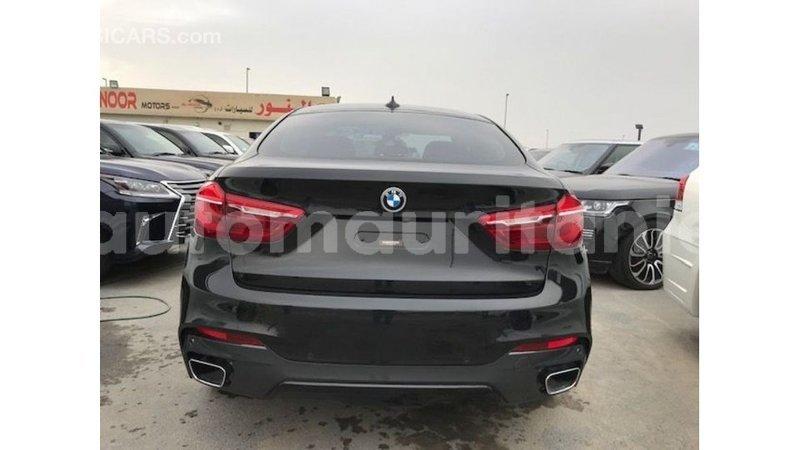 Big with watermark bmw x6 adrar import dubai 3770