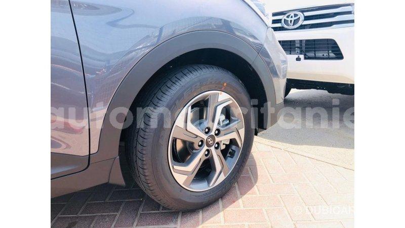 Big with watermark hyundai creta adrar import dubai 3819