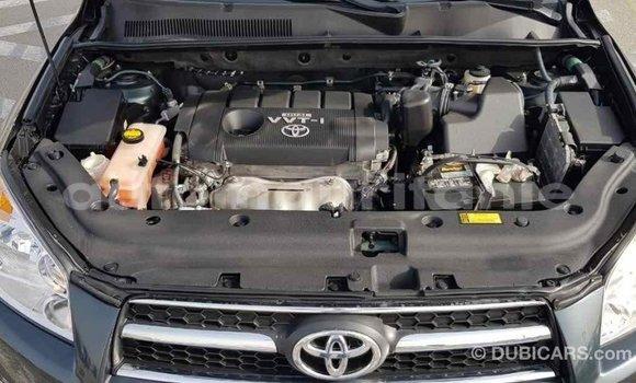 Acheter Importé Utilitaire Toyota HiAce Vert à Import - Dubai, Adrar